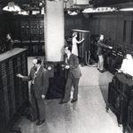 Giyilebilen Bilgisayarların Tarihçesi