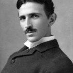 Tesla ve Kablosuz Şarj Sistemleri