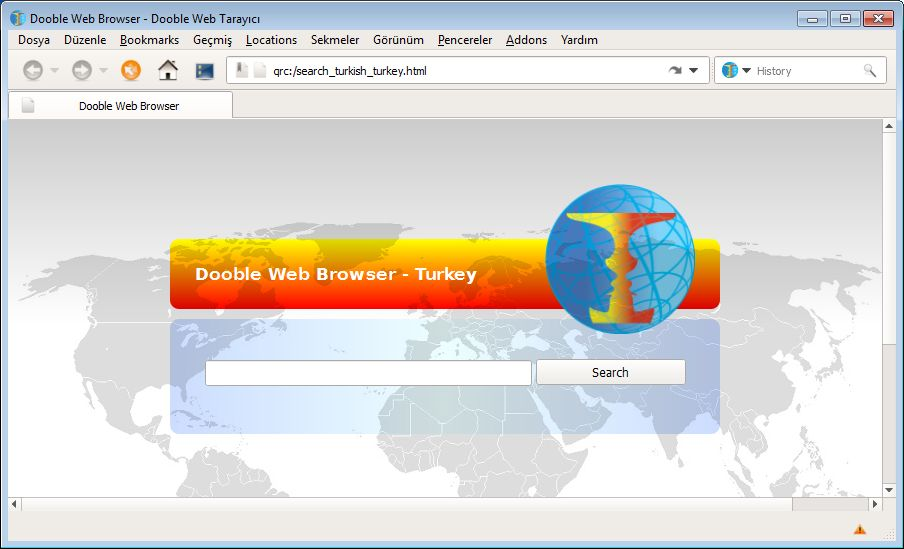 Youtube browser download wap
