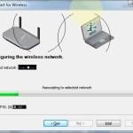 Kablosuz Ağ Şifrelerinin Kırılması ve Korunma Yöntemleri