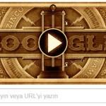 Google Arama İçin Pratik İpuçları