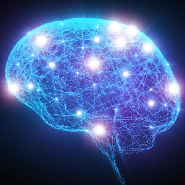 Nano Memory Cell Imitates Long Term Human Memory