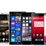 Best Phablets to buy in 2015
