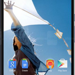 Why You should Buy Google Nexus 6?