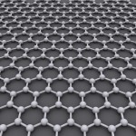 30 usage areas for super material graphene