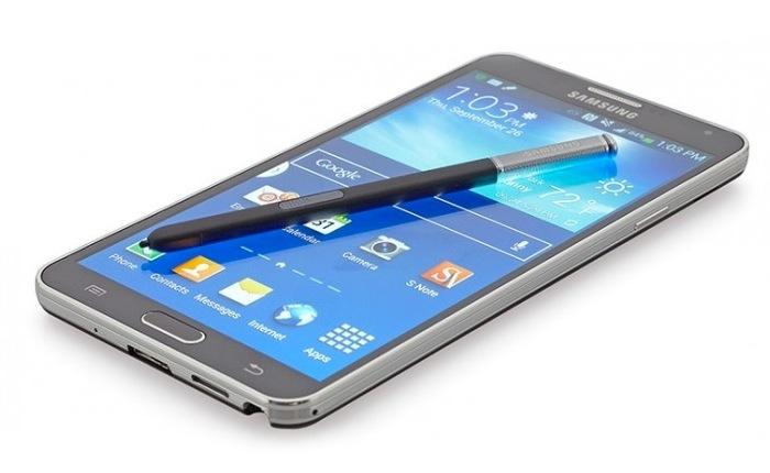 Samsung Galaxy 5 tips and tricks