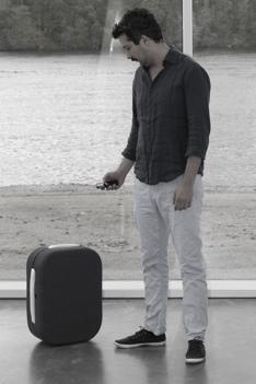 hop-suitcase