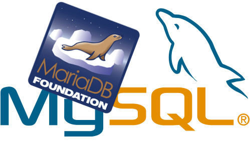 MariaDB ve MySQL Kardeş Kavgası