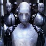 Yakın Geleceğimize İlişkin 10 Kritik Soru