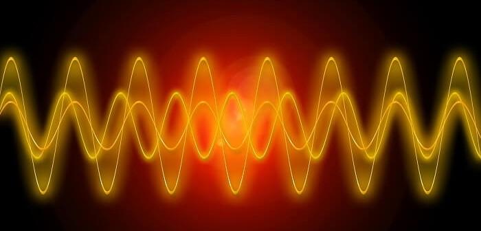 Türkçe harf frekansları