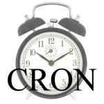 wp-cron.php Nasıl Bir Baş Belasına Dönüşür?