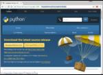 Python 3.6.3 Kurulumu