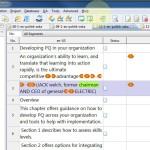 Çevirmenler için Termbase Dosyaları