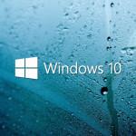 Windows 10 Yine Harikalar Yaratıyor