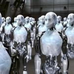 Can robots be conscious?