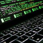 DeepCoder internetten topladığı kodlarla program yazıyor