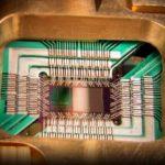 IBM Ticari Kuantum Bilgisayarlar Gerçekleşmek Üzere